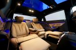 mercedes-maybach-s-560-!MODELL-2019!-!EXKLUSIV-PAKET-+-MAGIC-SKY-CONTROL-+-STANDHEIZUNG! (1).jpg