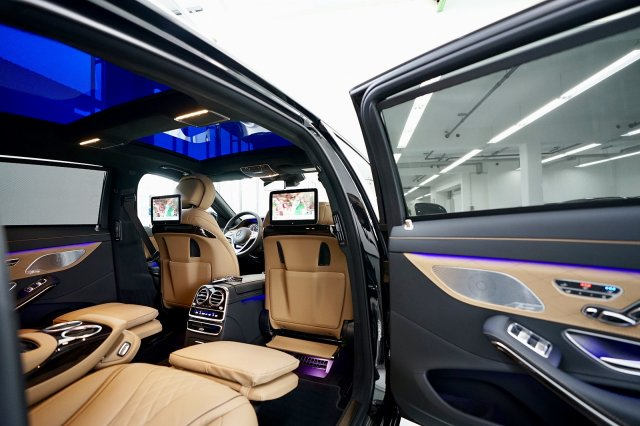 mercedes-maybach-s-560-!MODELL-2019!-!EXKLUSIV-PAKET-+-MAGIC-SKY-CONTROL-+-STANDHEIZUNG! (8).jpg