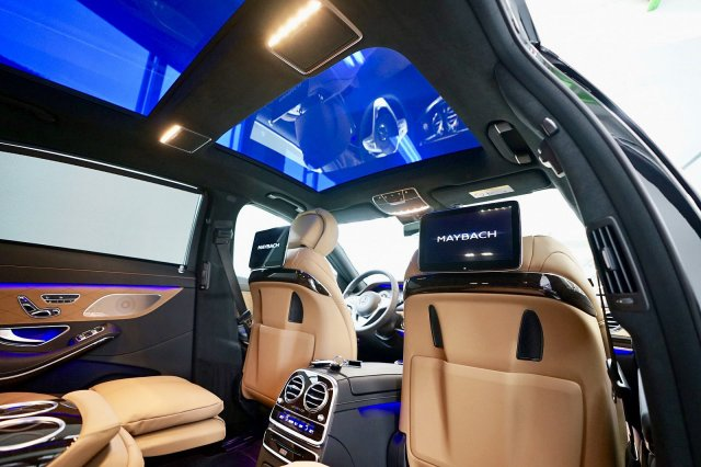 mercedes-maybach-s-560-!MODELL-2019!-!EXKLUSIV-PAKET-+-MAGIC-SKY-CONTROL-+-STANDHEIZUNG! (10).jpg