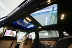 mercedes-maybach-s-560-!MODELL-2019!-!EXKLUSIV-PAKET-+-MAGIC-SKY-CONTROL-+-STANDHEIZUNG! (11).jpg