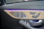 mercedes-maybach-s-560-!MODELL-2019!-!EXKLUSIV-PAKET-+-MAGIC-SKY-CONTROL-+-STANDHEIZUNG! (13).jpg