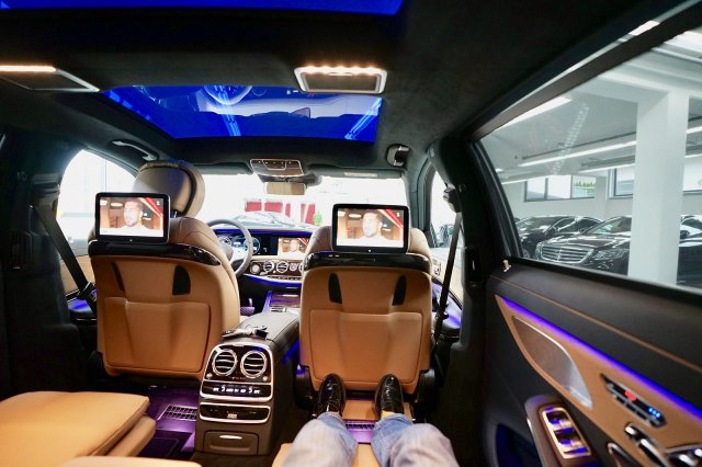 mercedes-maybach-s-560-!MODELL-2019!-!EXKLUSIV-PAKET-+-MAGIC-SKY-CONTROL-+-STANDHEIZUNG! (16).jpg
