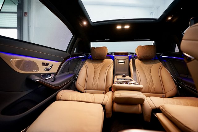 mercedes-maybach-s-560-!MODELL-2019!-!EXKLUSIV-PAKET-+-MAGIC-SKY-CONTROL-+-STANDHEIZUNG! (17).jpg