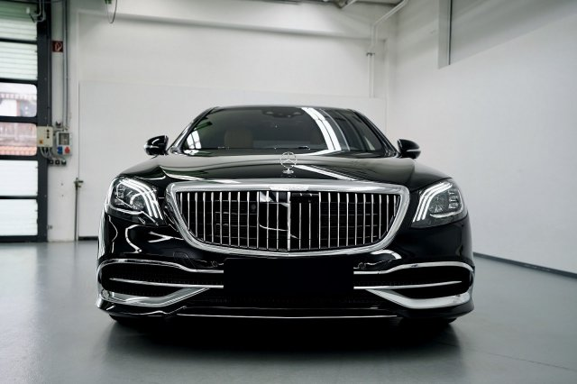 mercedes-maybach-s-560-!MODELL-2019!-!EXKLUSIV-PAKET-+-MAGIC-SKY-CONTROL-+-STANDHEIZUNG! (5).jpg