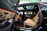 mercedes-maybach-s-560-!MODELL-2019!-!EXKLUSIV-PAKET-+-MAGIC-SKY-CONTROL-+-STANDHEIZUNG! (18).jpg