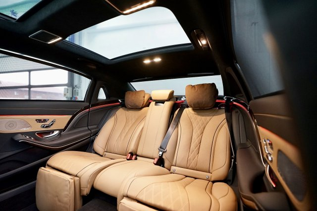 mercedes-maybach-s-560-!MODELL-2019!-!EXKLUSIV-PAKET-+-MAGIC-SKY-CONTROL-+-STANDHEIZUNG! (19).jpg