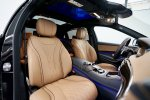mercedes-maybach-s-560-!MODELL-2019!-!EXKLUSIV-PAKET-+-MAGIC-SKY-CONTROL-+-STANDHEIZUNG! (24).jpg