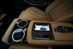 mercedes-maybach-s-560-!MODELL-2019!-!EXKLUSIV-PAKET-+-MAGIC-SKY-CONTROL-+-STANDHEIZUNG! (21).jpg