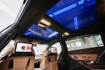 mercedes-maybach-s-560-!MODELL-2019!-!EXKLUSIV-PAKET-+-MAGIC-SKY-CONTROL-+-STANDHEIZUNG! (20).jpg