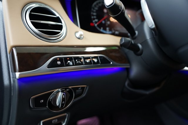 mercedes-maybach-s-560-!MODELL-2019!-!EXKLUSIV-PAKET-+-MAGIC-SKY-CONTROL-+-STANDHEIZUNG! (27).jpg